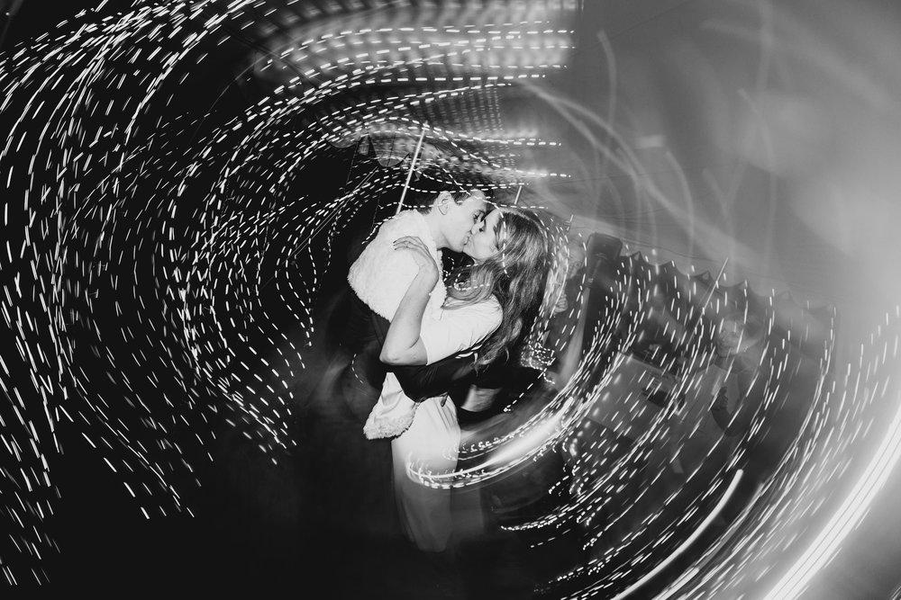 142_hunter_valley_wedding_photography_redleaf_paul_bamford_finchandoak.jpg