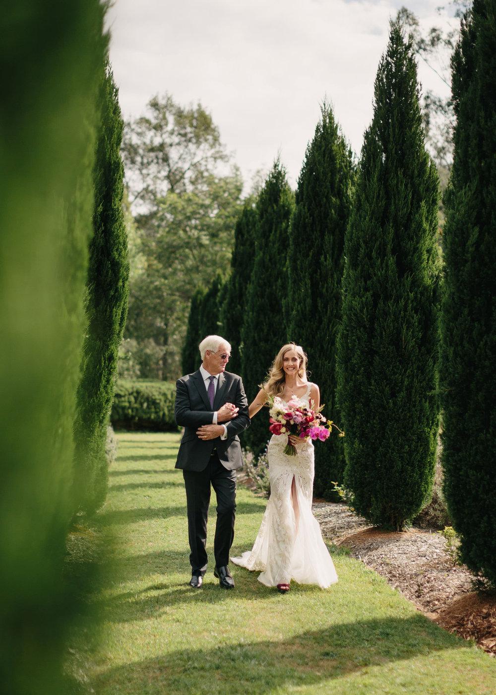 036_hunter_valley_wedding_photography_redleaf_paul_bamford_finchandoak.jpg