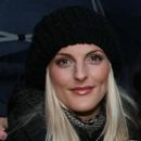 Sandy Mölling   Sängerin & Musical-Darstellerin