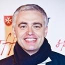 Andreas von Thien  RTL Sportmoderator