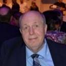 Reiner Calmund  Fußballexperte & Fernsehmoderator