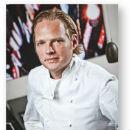 Björn Freitag   Sterne- & TV-Koch