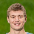 Toni Kroos  Fußballnationalspieler