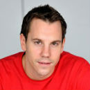Christoph Ullmann  Eishockeynationalspieler