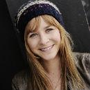 Jasmin Schwiers  Schauspielerin