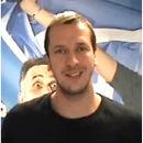 Pascal Hens  Handballnationalspieler