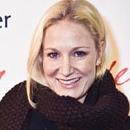 Janine Kunze  Schauspielerin