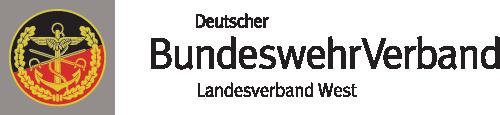 Bundeswehrverband.png