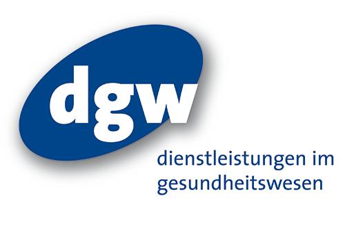 dgw.png