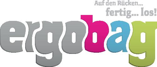 ergobag.png