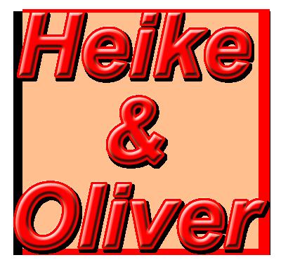 Heike&Oliver.png
