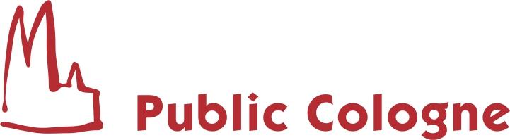 PublicCologne.jpg