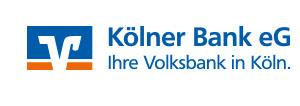 Koelner Bank.jpg