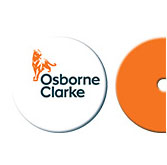 Osborne Clarke.jpg