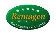 Remagen.jpg