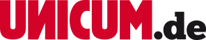 logo_unicum.png