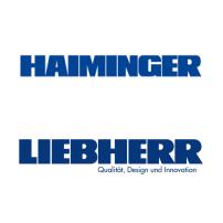 Haiminger-Logo200x200.png