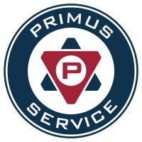 Primus-Logo200x200.png