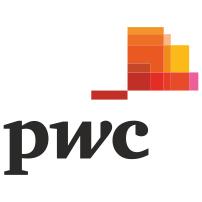 PwC-Logo200x200.png
