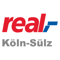 real-suelz-Logo200x200.png