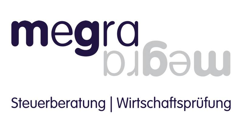 MeGra_Logo_Pant5255_Zusatz.jpg