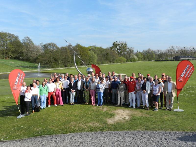Teilnehmer MMM Benefiz Golfcup.jpg