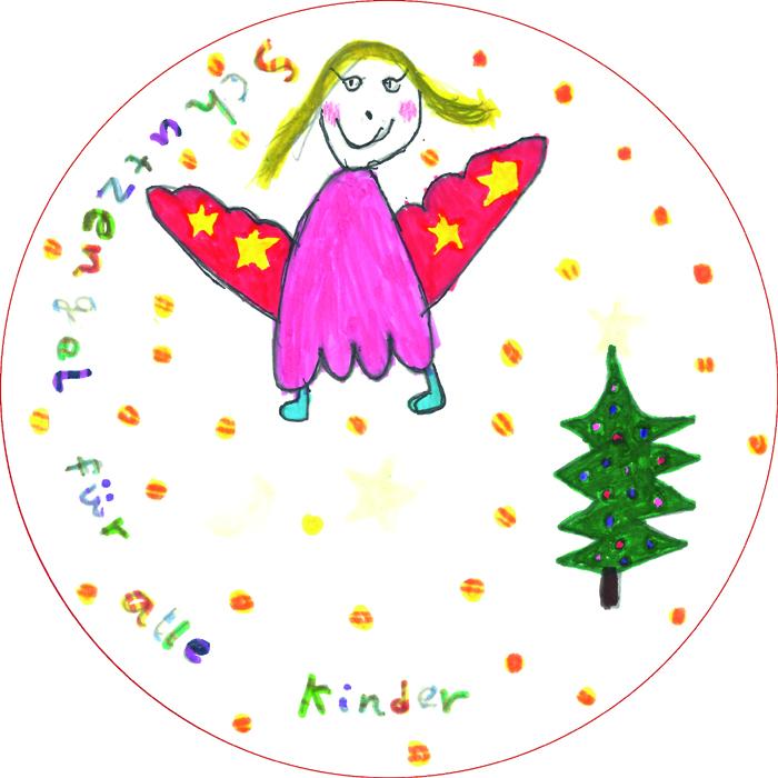 Alina Loosen 3. Klasse.jpg