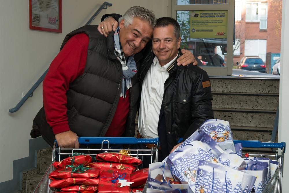 20151203 Malteser Weihnachtsaktion 009.jpg