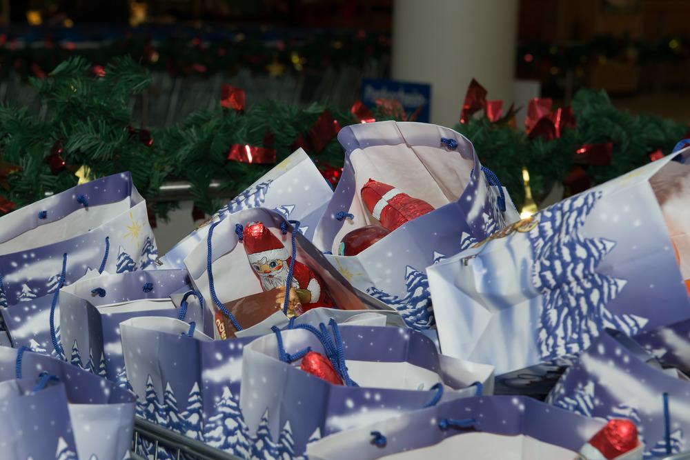 20151203 Malteser Weihnachtsaktion 019.jpg