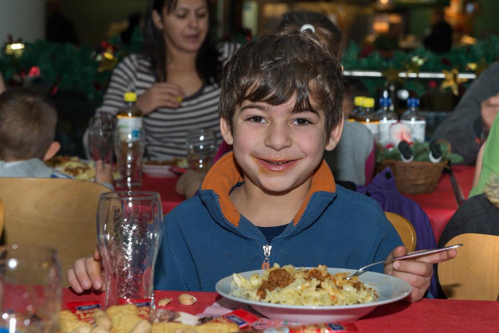 20151203 Malteser Weihnachtsaktion 045.jpg