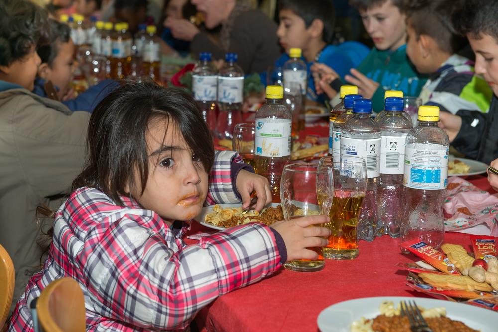 20151203 Malteser Weihnachtsaktion 062.jpg