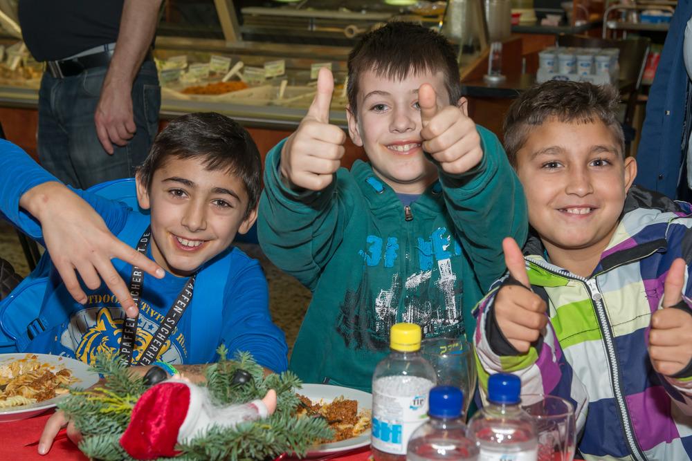 20151203 Malteser Weihnachtsaktion 066.jpg