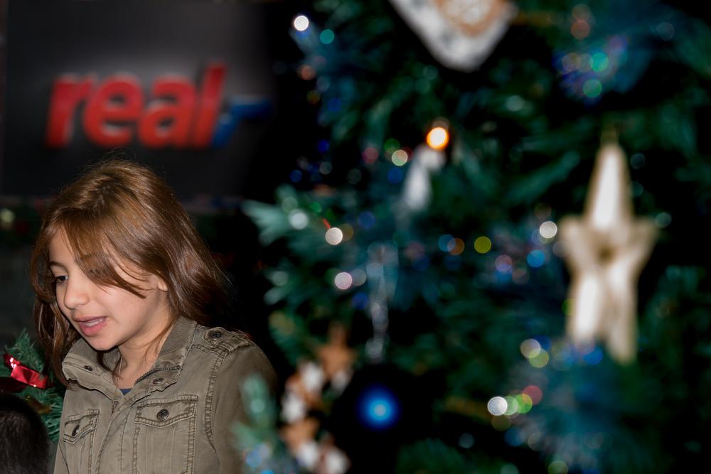 20151203 Malteser Weihnachtsaktion 110.jpg
