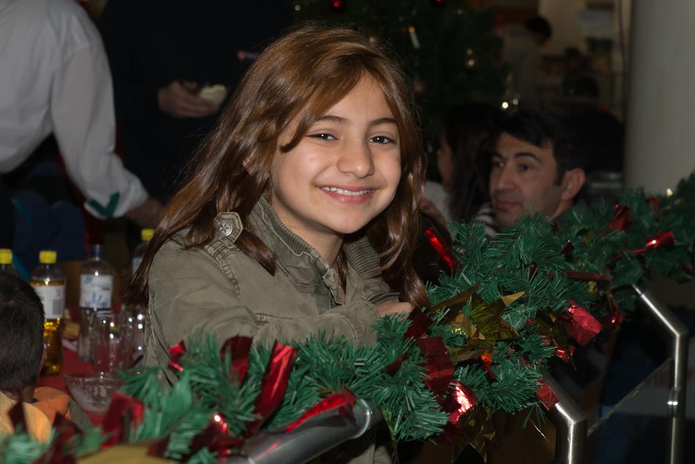 20151203 Malteser Weihnachtsaktion 147.jpg