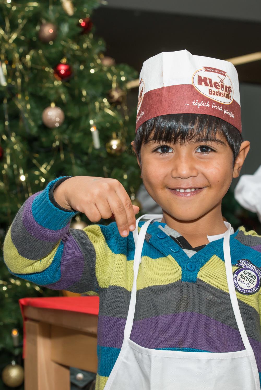 20151203 Malteser Weihnachtsaktion 251.jpg