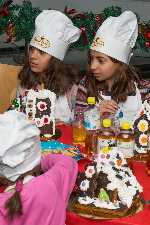20151203 Malteser Weihnachtsaktion 295.jpg