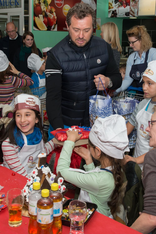 20151203 Malteser Weihnachtsaktion 323.jpg