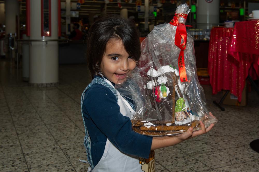 20151203 Malteser Weihnachtsaktion 341.jpg