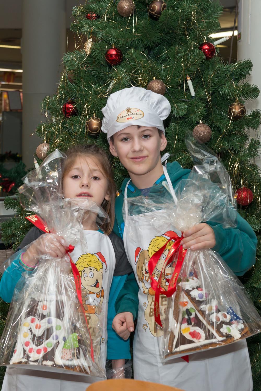 20151203 Malteser Weihnachtsaktion 368.jpg