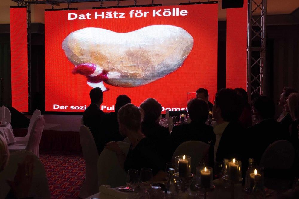 20151216 Malteser Weihnachts-Gala 041.jpg