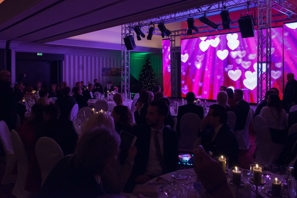 20151216 Malteser Weihnachts-Gala 043.jpg