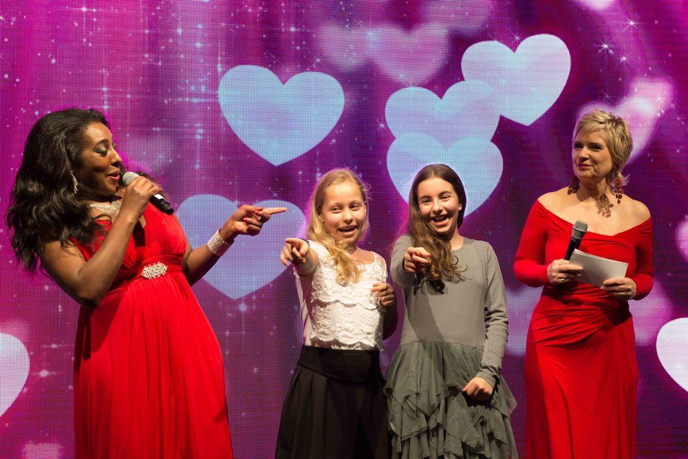 20151216 Malteser Weihnachts-Gala 075.jpg