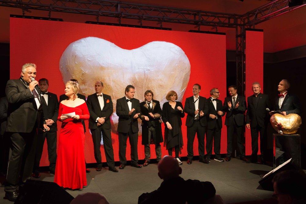 20151216 Malteser Weihnachts-Gala 122.jpg