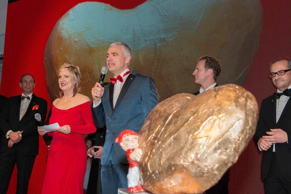 20151216 Malteser Weihnachts-Gala 151.jpg