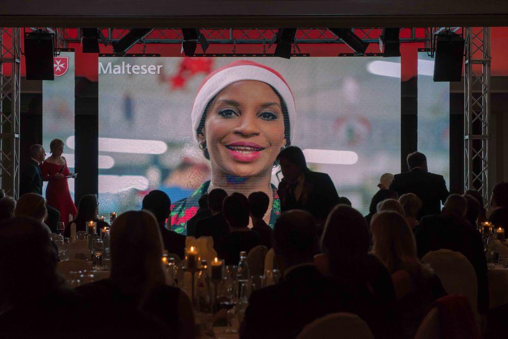 20151216 Malteser Weihnachts-Gala 163.jpg