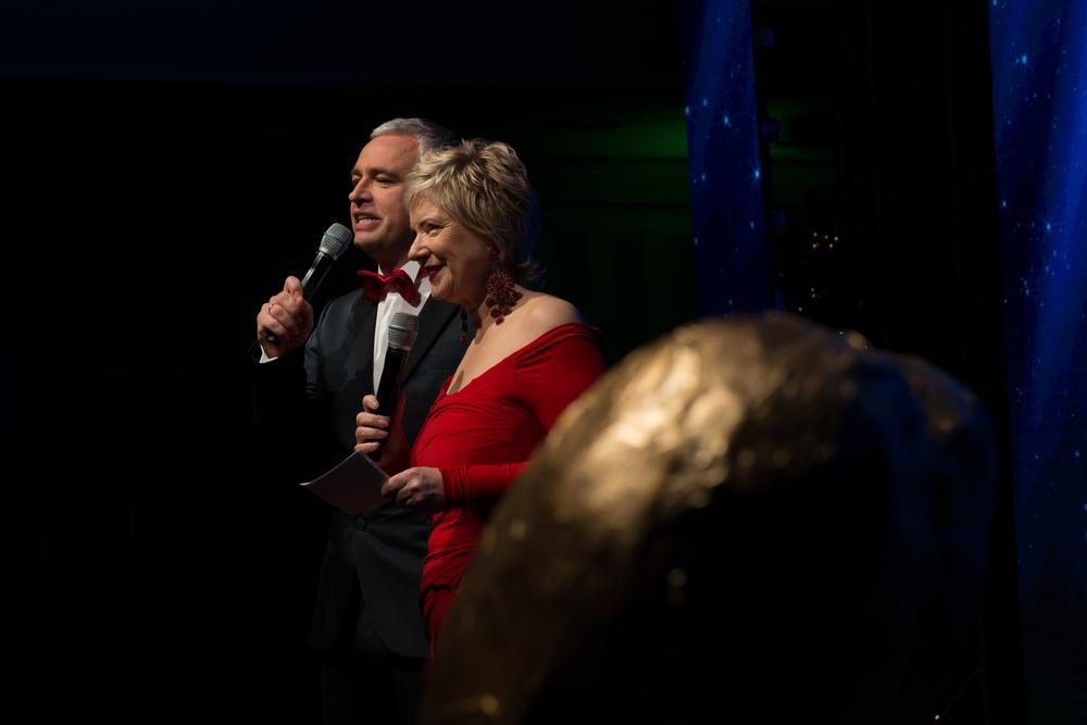 20151216 Malteser Weihnachts-Gala 174.jpg
