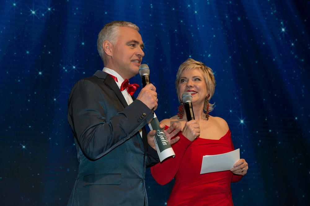 20151216 Malteser Weihnachts-Gala 191.jpg