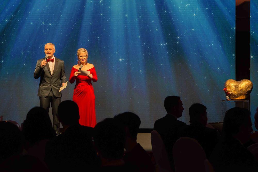 20151216 Malteser Weihnachts-Gala 181.jpg