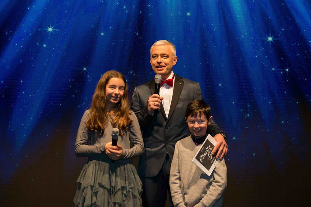 20151216 Malteser Weihnachts-Gala 210.jpg