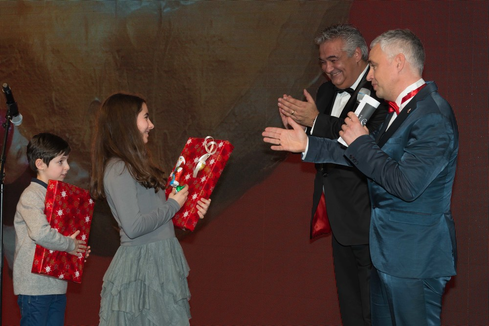 20151216 Malteser Weihnachts-Gala 232.jpg